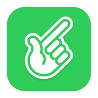 app_shopgun2