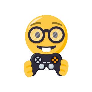 wifi_gaming