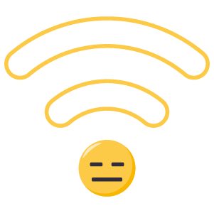 wifi_sad
