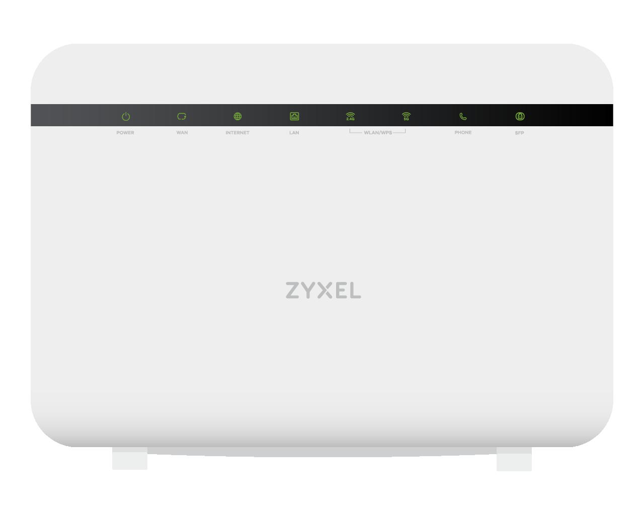 Slik fungerer hjemmesentralene til Altibox TV - modeller, specs og