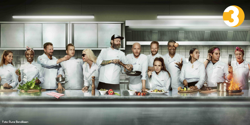 tv3_kulinaris