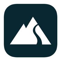 app_fatmap