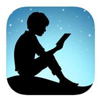 app_kindle