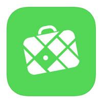 app_mappsme