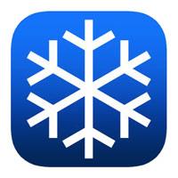 app_skitracks