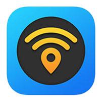 app_wifi