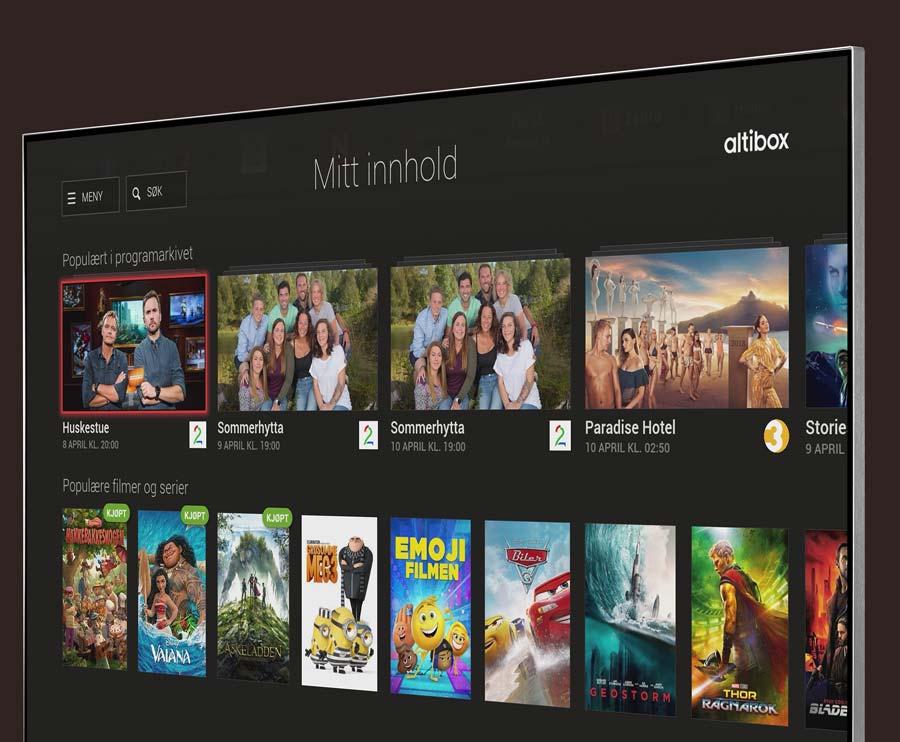 Tv+internett_tv-bilde