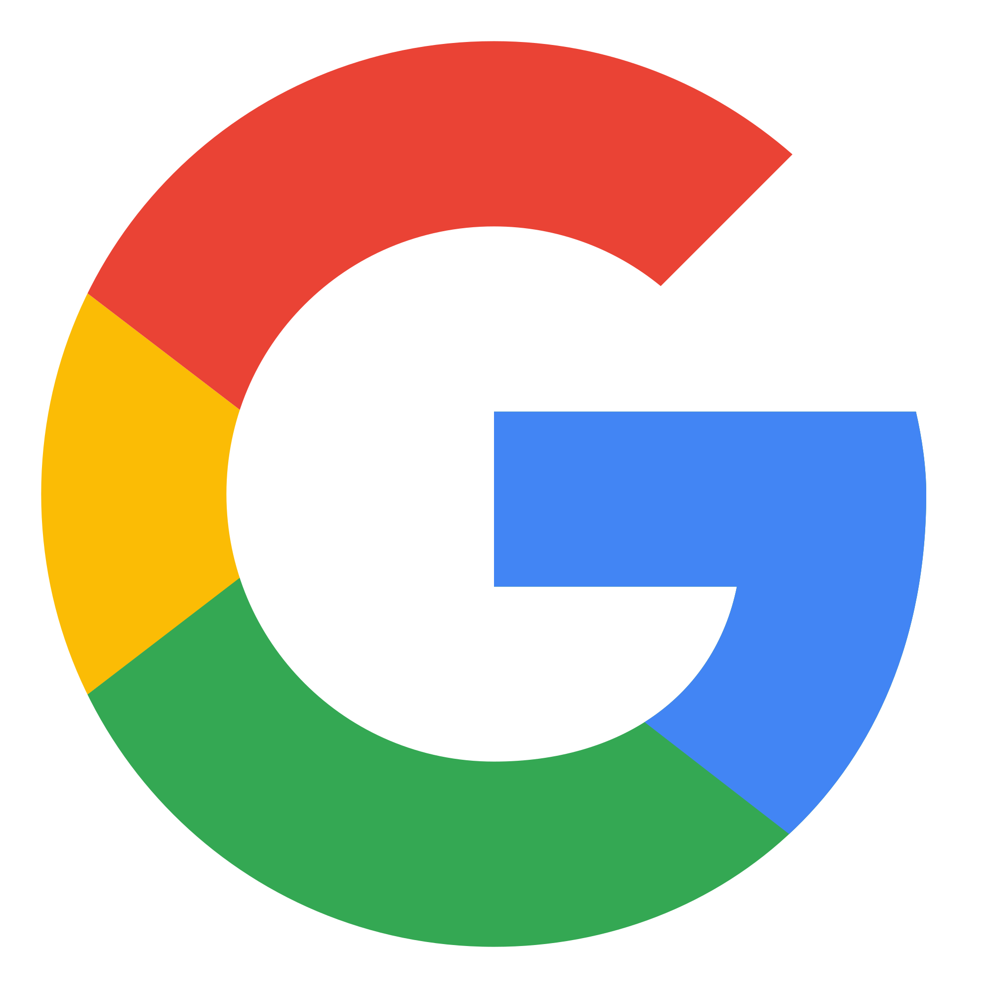 Google_G