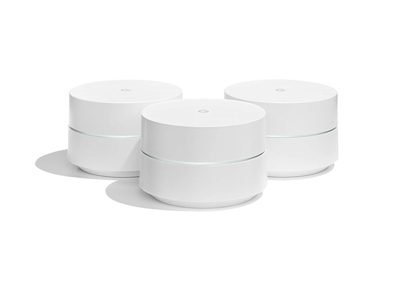 Google_Wifi_3pk_product