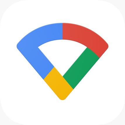 Google_Wifi_app-icon