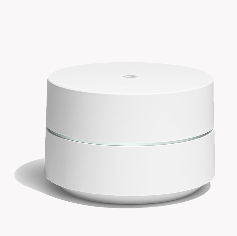 Google_Wifi_1pcs