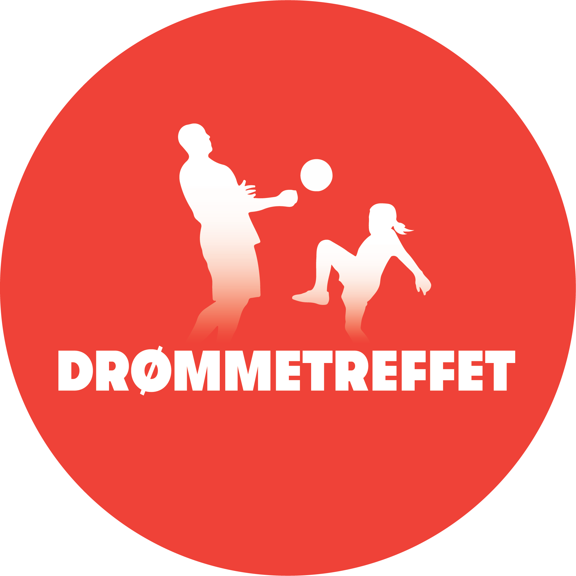 Logo_Drommetreffet