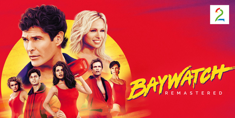web_tv2_baywatch