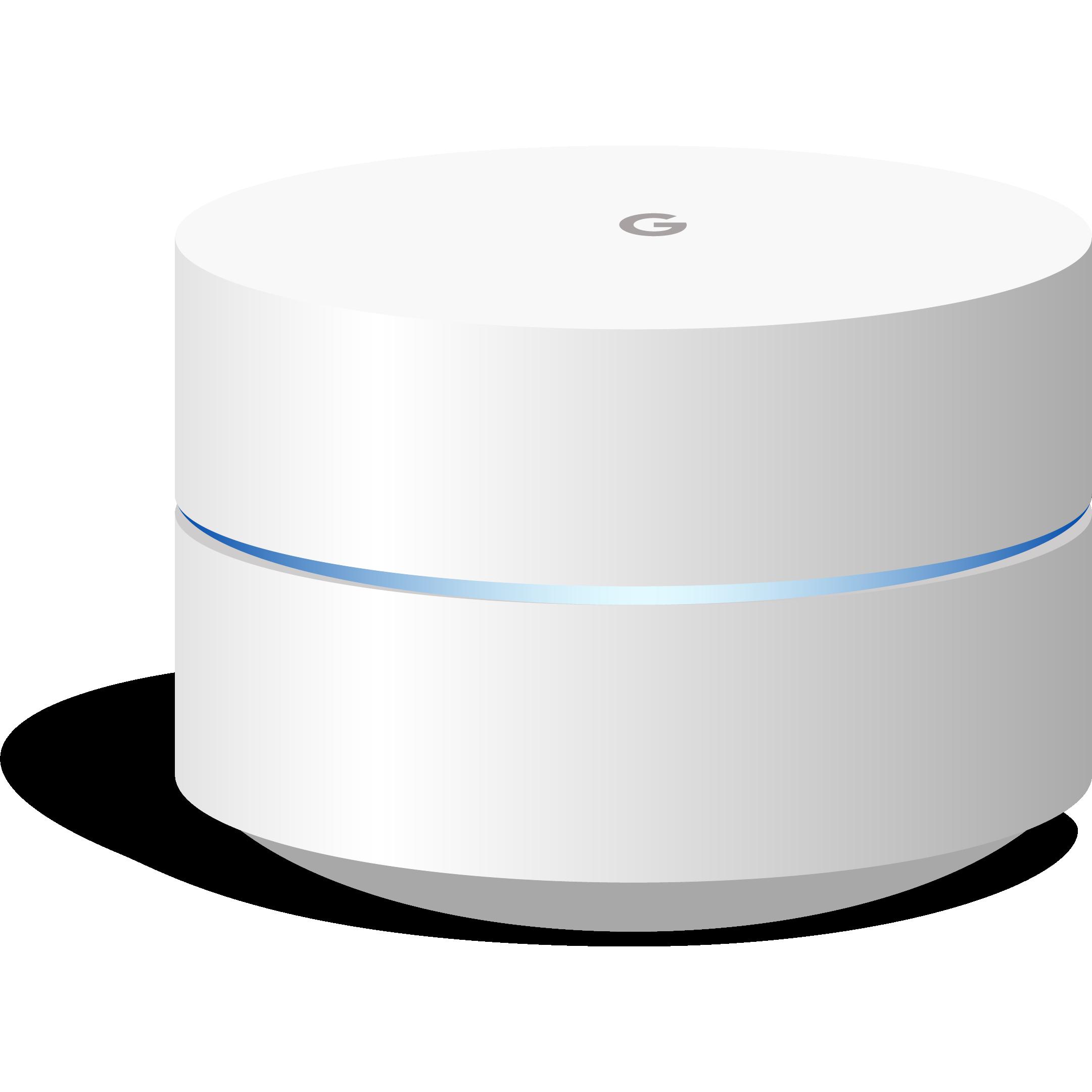 Google_Wifi_1