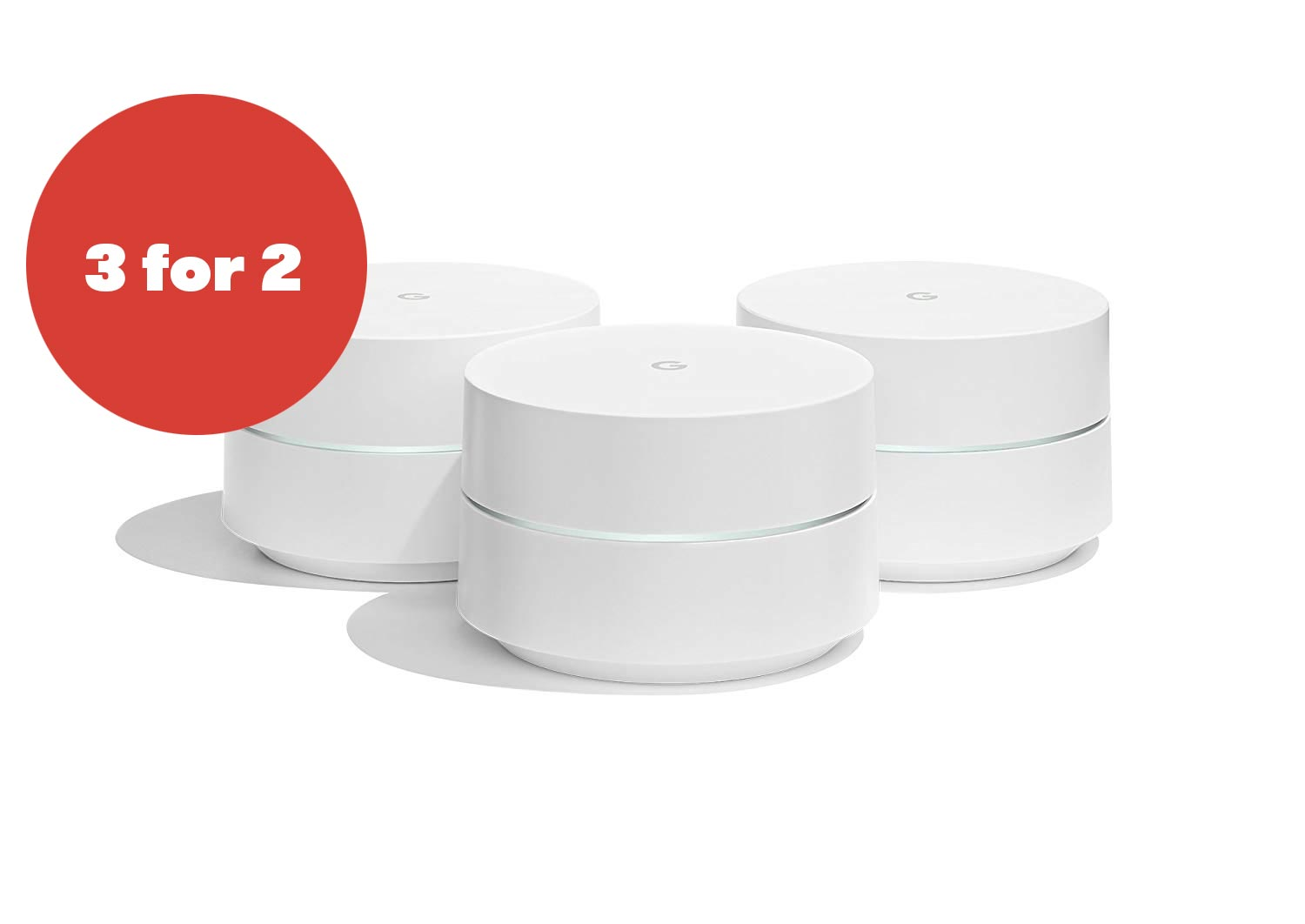 Google_Wifi_3pk_product+label