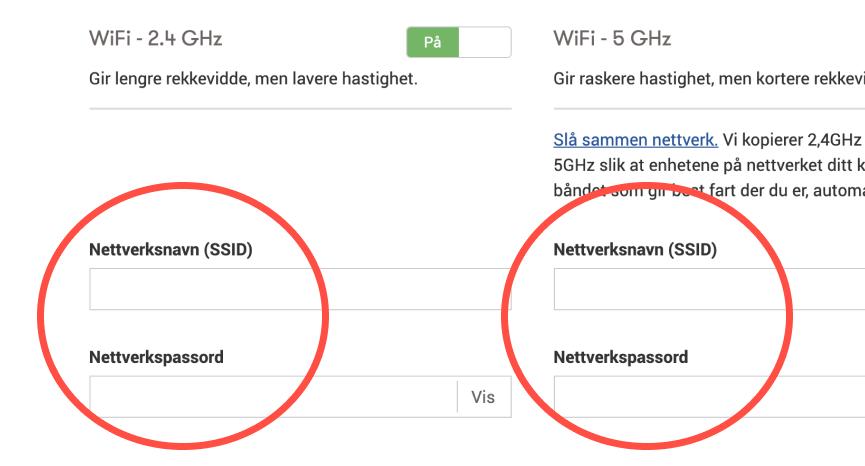 Skjermbilde_nettverksnavn_passord