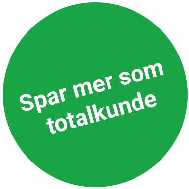 Smartly_Totalkunde_bombe