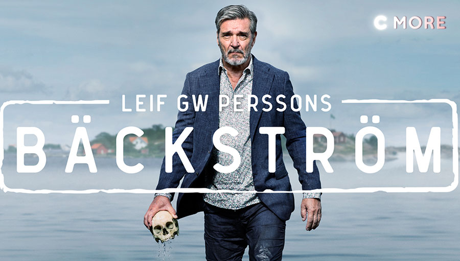web-grafikk-backstrom