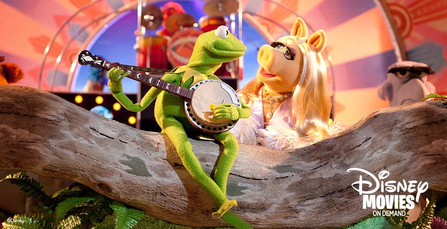 web-grafikk-d-muppets