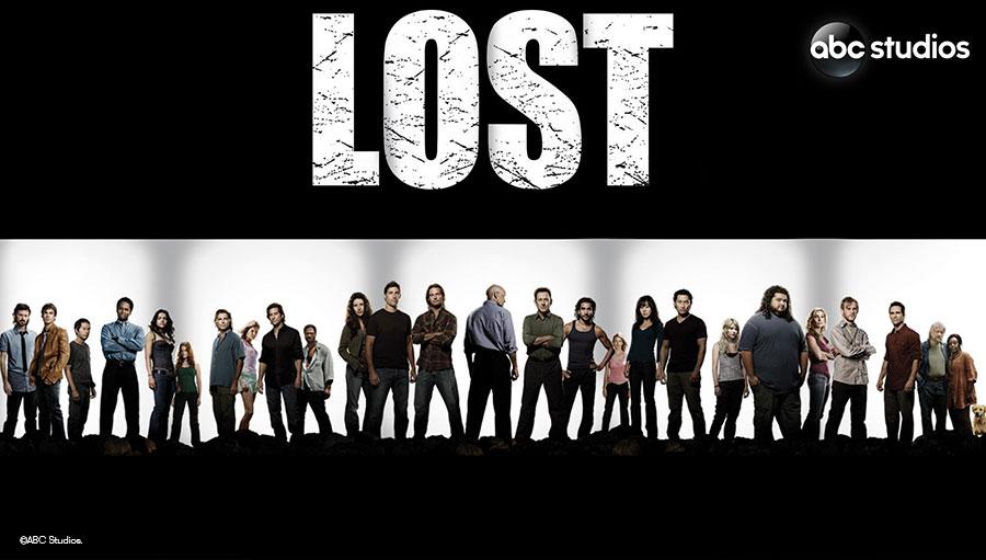 web-grafikk-lost
