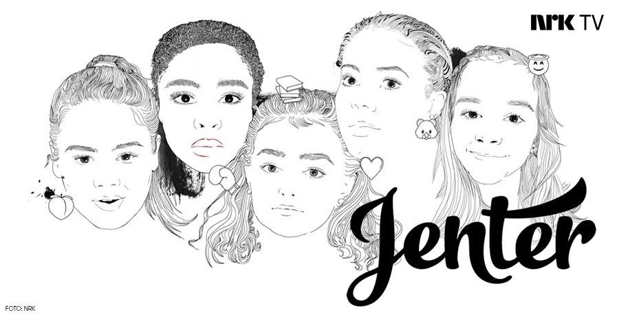 web-grafikk-nrktv-jenter