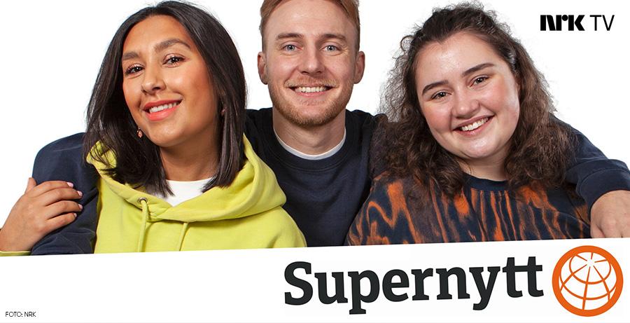 web-grafikk-nrktv-supernytt