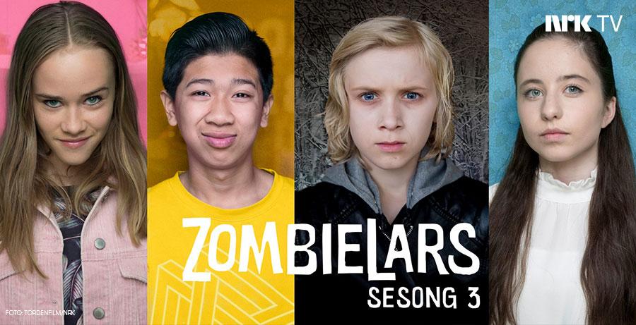web-grafikk-nrktv-zombielars