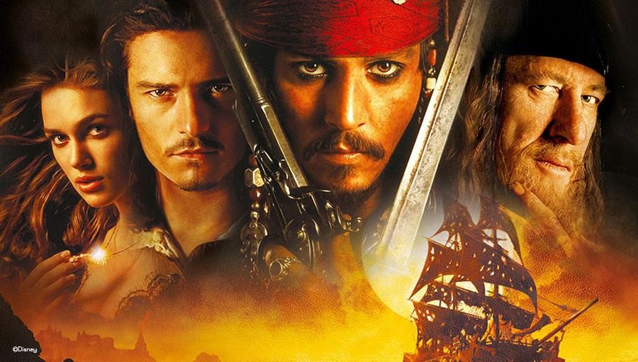 web-grafikk-pirates