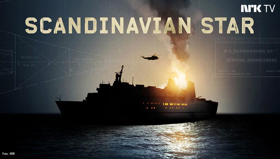 web-grafikk-scandinavianstar