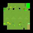 VMG internet green