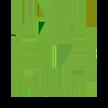 VMG power green