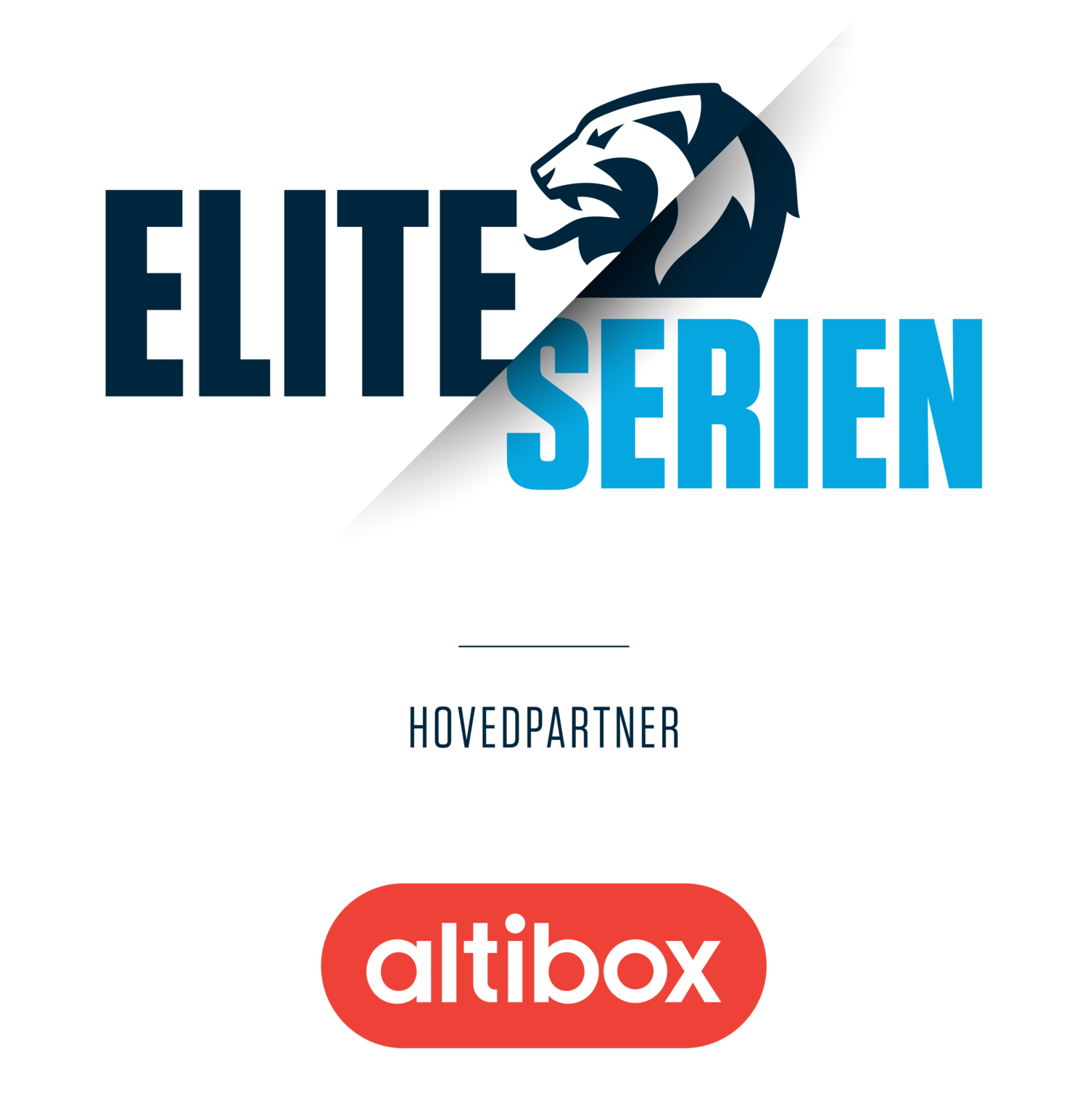 eliteserien-altibox