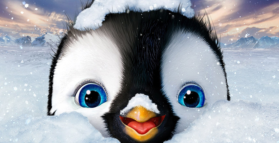 web-grafikk-happyfeet