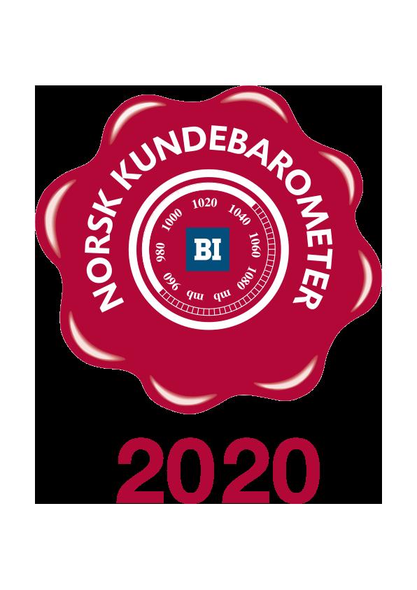 NKB_2020