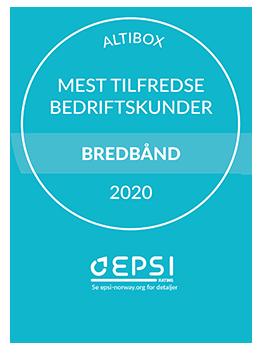 bb-emblem