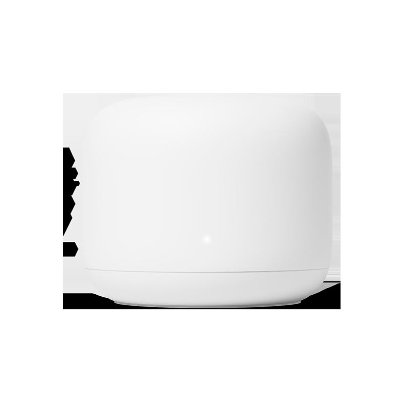 google_nest_wifi_ruter