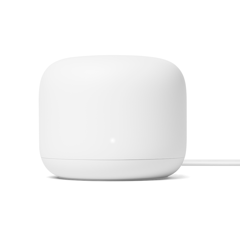 nest_wifi_cord_web