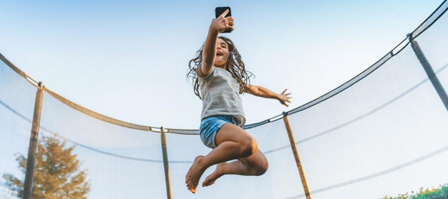 w-jump