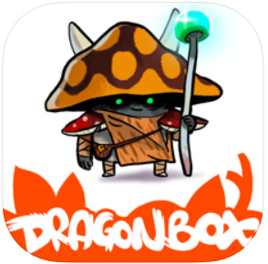 app-dragonbox