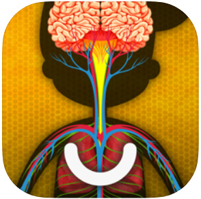 app-kroppen