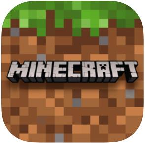 app-minecraft