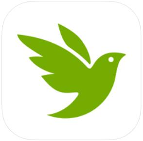 app-natural