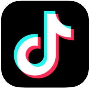 app-tiktok