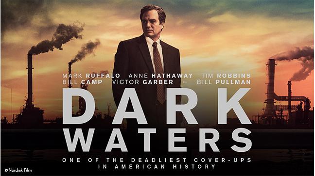 web-grafikk-darkwaters
