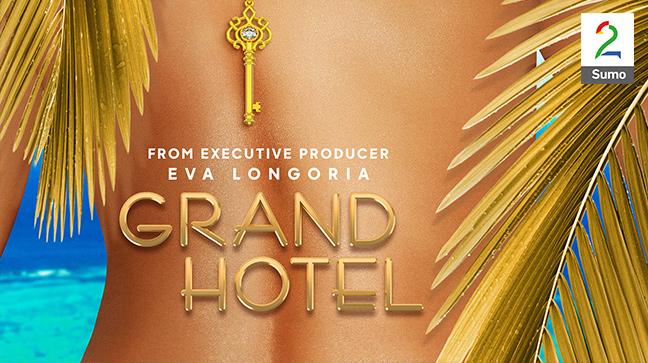 web-grafikk-grandhotel