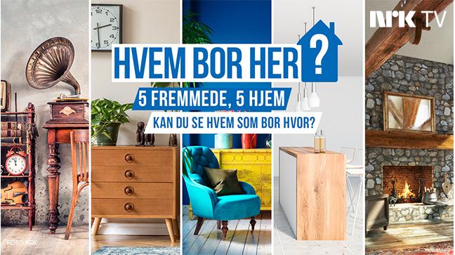 web-grafikk-nrk-hvemborher