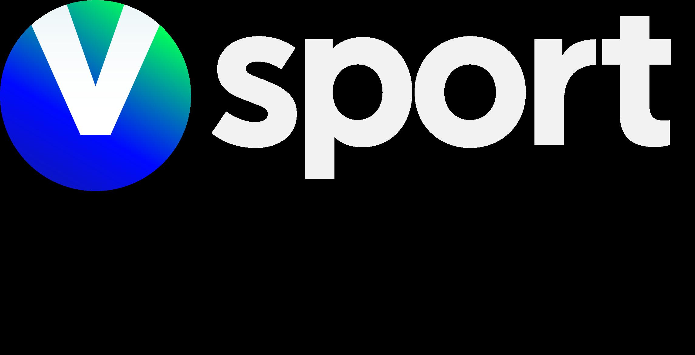 VSport_Logo_Hori_RGB_neg
