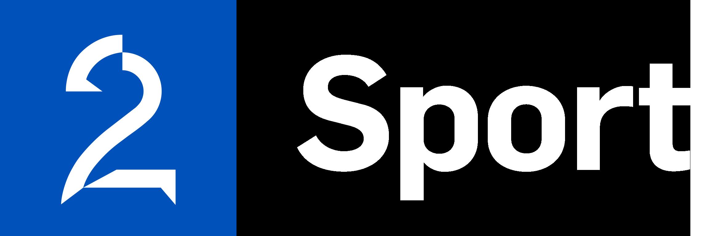 TV2_Sport2_negativ