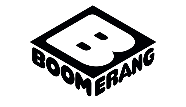boomerang_logo2