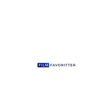 test-filmfav